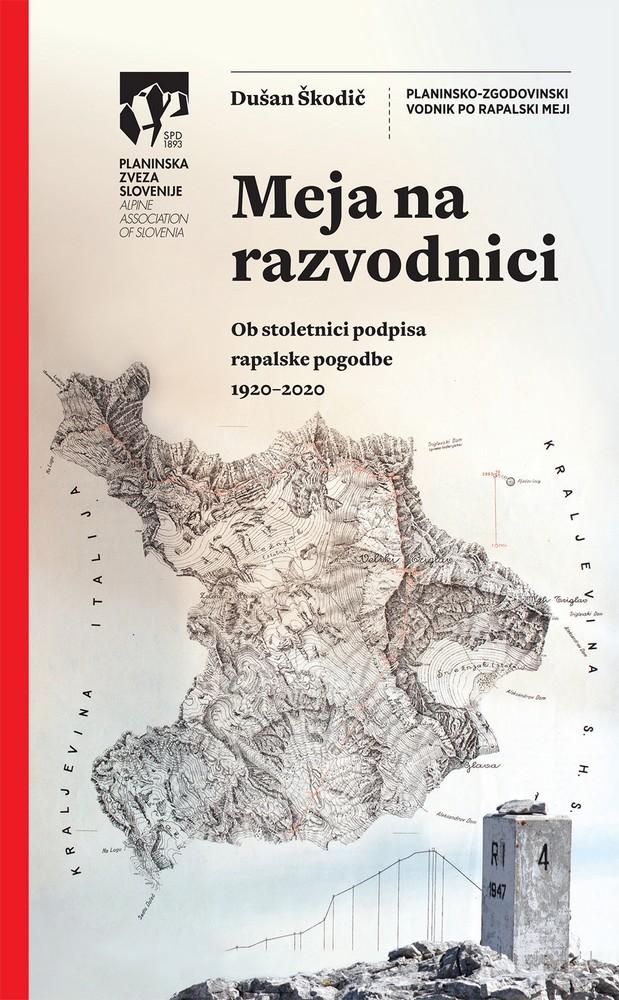 pz_pzs_vodniki_meja_na_razvodnici_naslovnica_osnutek