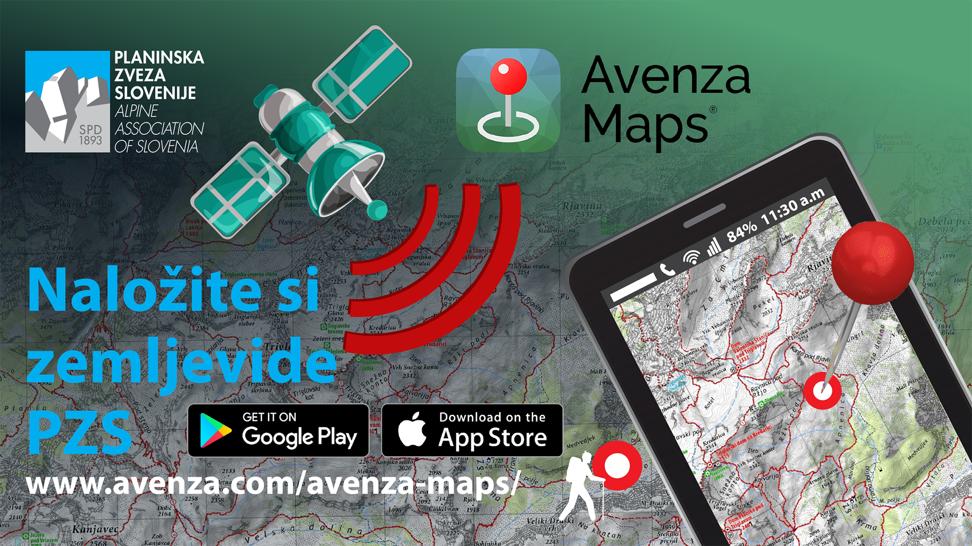 Oglas_FB_AVANZA_maps_1920x1080_px